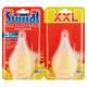 SOMAT Deo Perls Lemon & Orange 2 ks