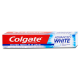 Colgate Advanced White zubní pasta 75ml
